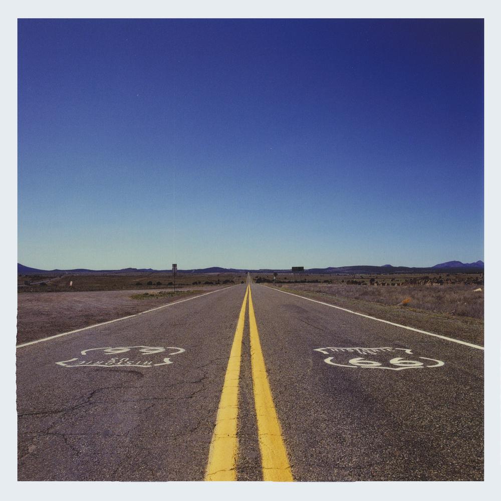 Route 66 road.jpg