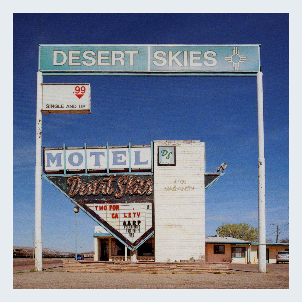 DESERT SKIES MOTEL FINAL.jpg