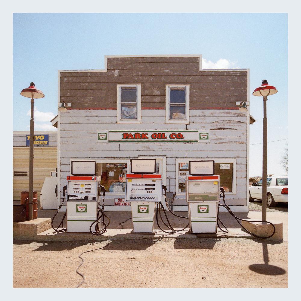 PARK OIL FINAL.jpg