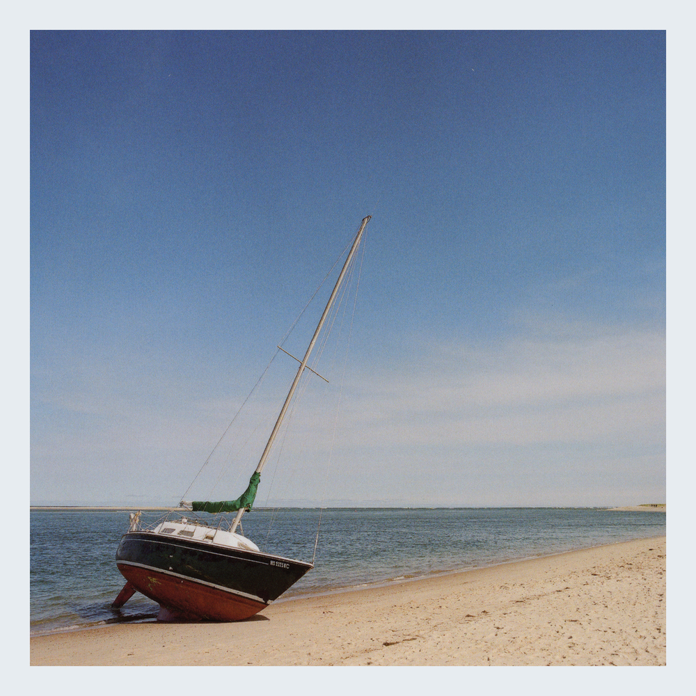 CAPE COD BEACHED BOAT FINAL.jpg
