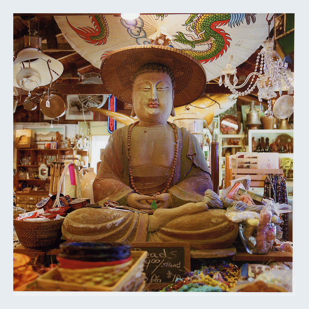 CAPE COD BUDDHA AND BEADS FINAL.jpg