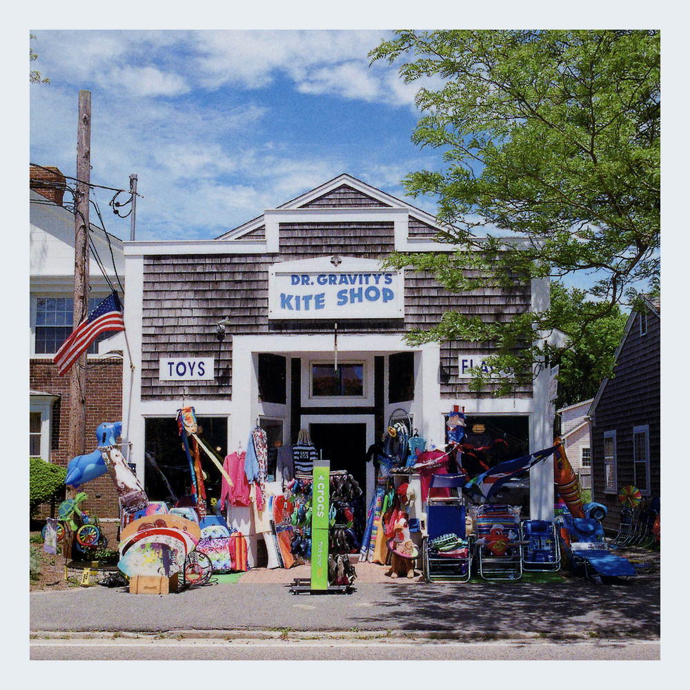 CAPE COD DR. GRAVITYS KITE SHOP FINAL.jpg