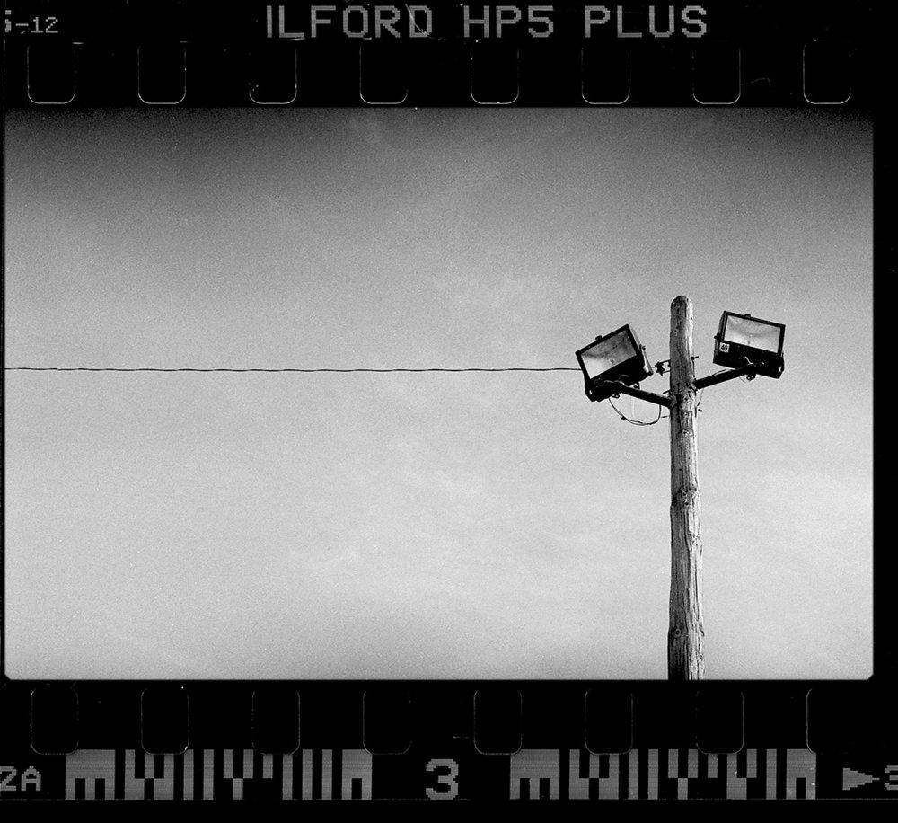 Suarespace 02.jpg