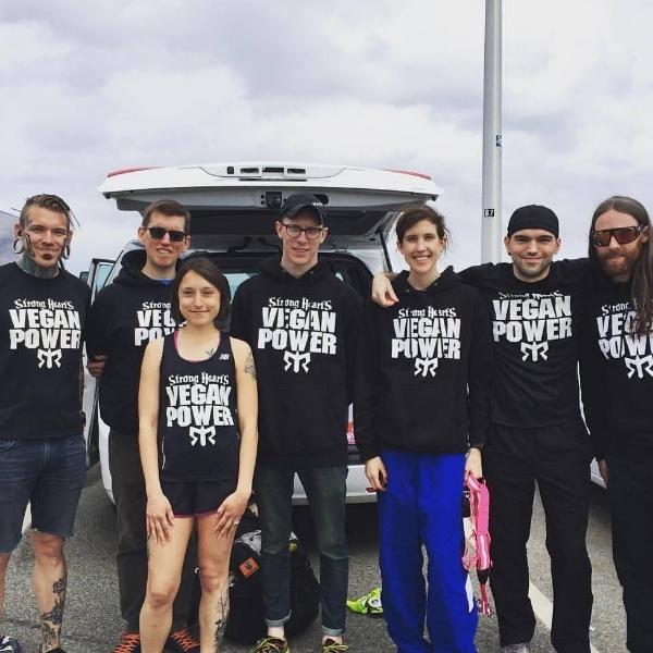 A-Team Van 2