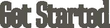 GetStarted.png