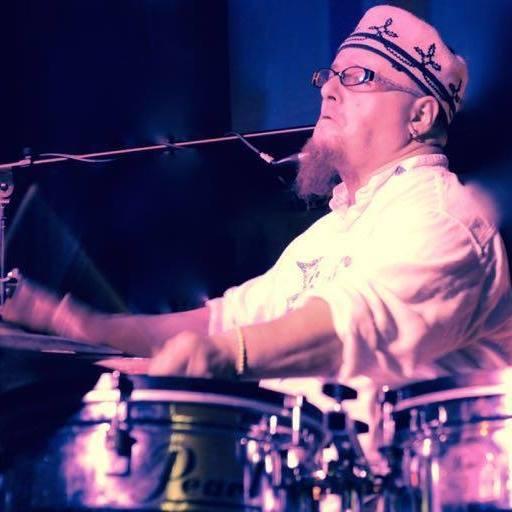 Gino Castillo Jazz.jpg