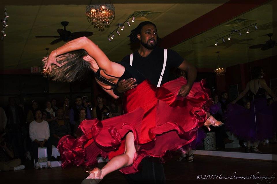 shi and sarah dancing.jpg