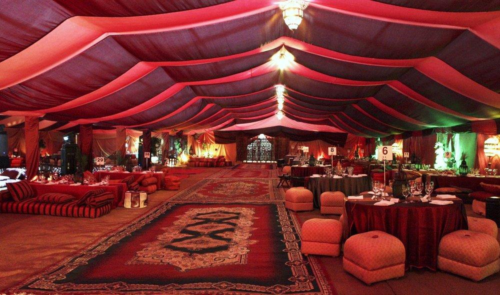 arabian_nighjts_large_wedding_tent.jpg