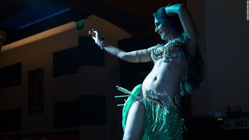 belly dancer arabian night.jpg