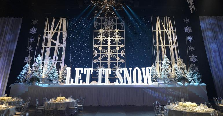 Let_It_Snow_10-1.jpg
