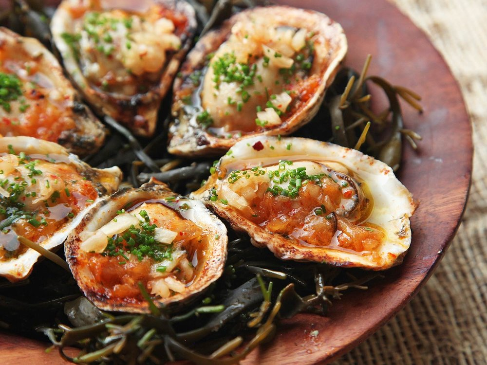 grilled oyster.jpg