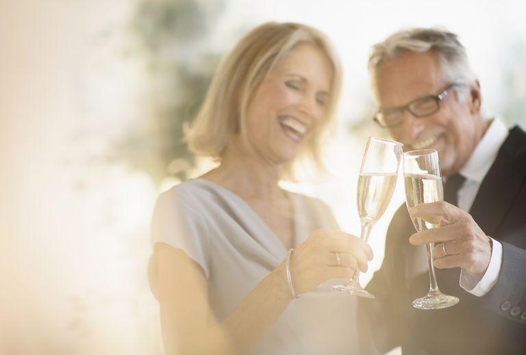 smiling-older-couple-toasting.jpg