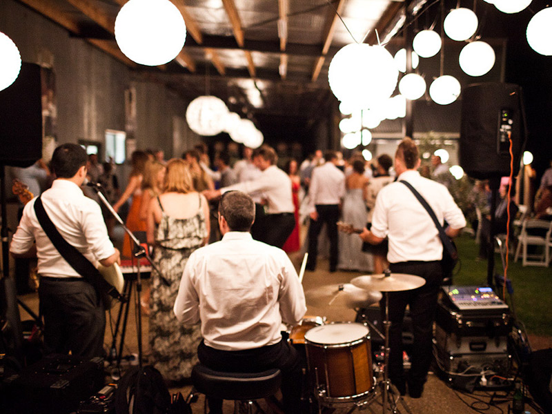 outdoor reception band.jpg