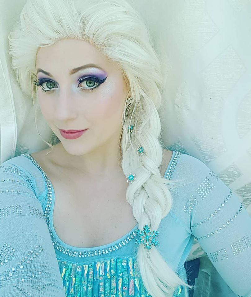 snow queen.jpg