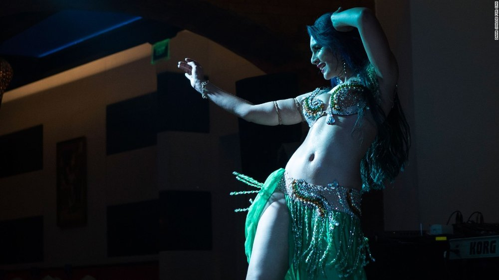 belly dancer arabian night.jpg