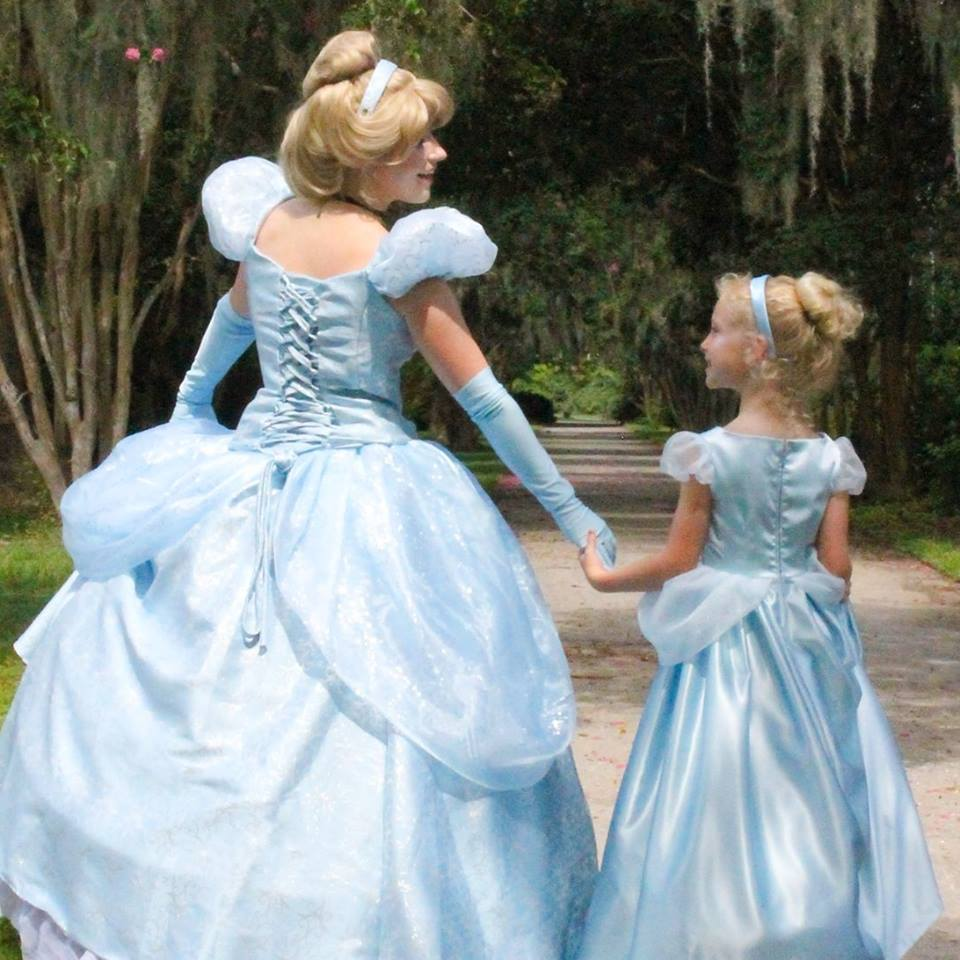 cinderella and friend.jpg