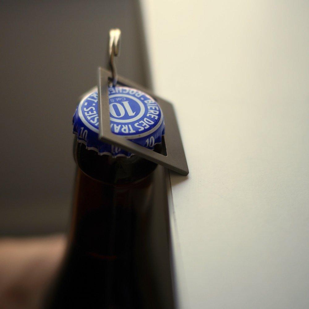 BottleOpener09.JPG