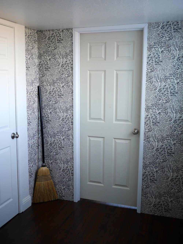 BedroomWall01.jpg