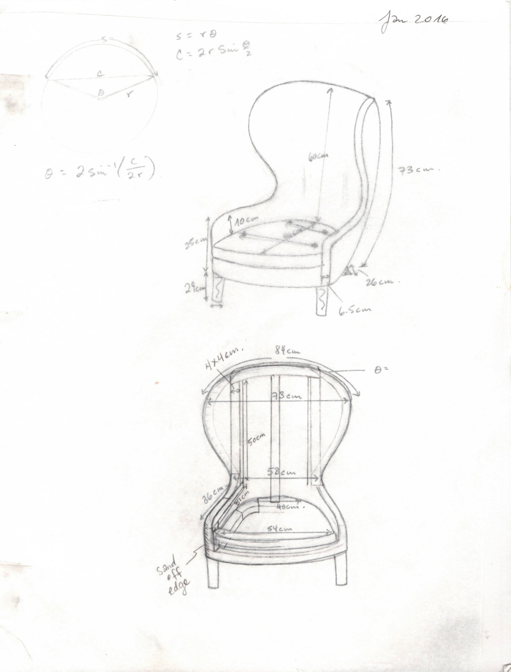 ChairSketch13.png