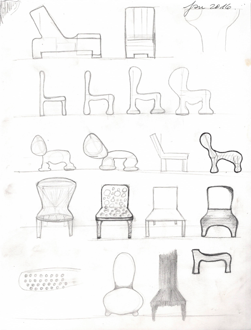 ChairSketch06.png