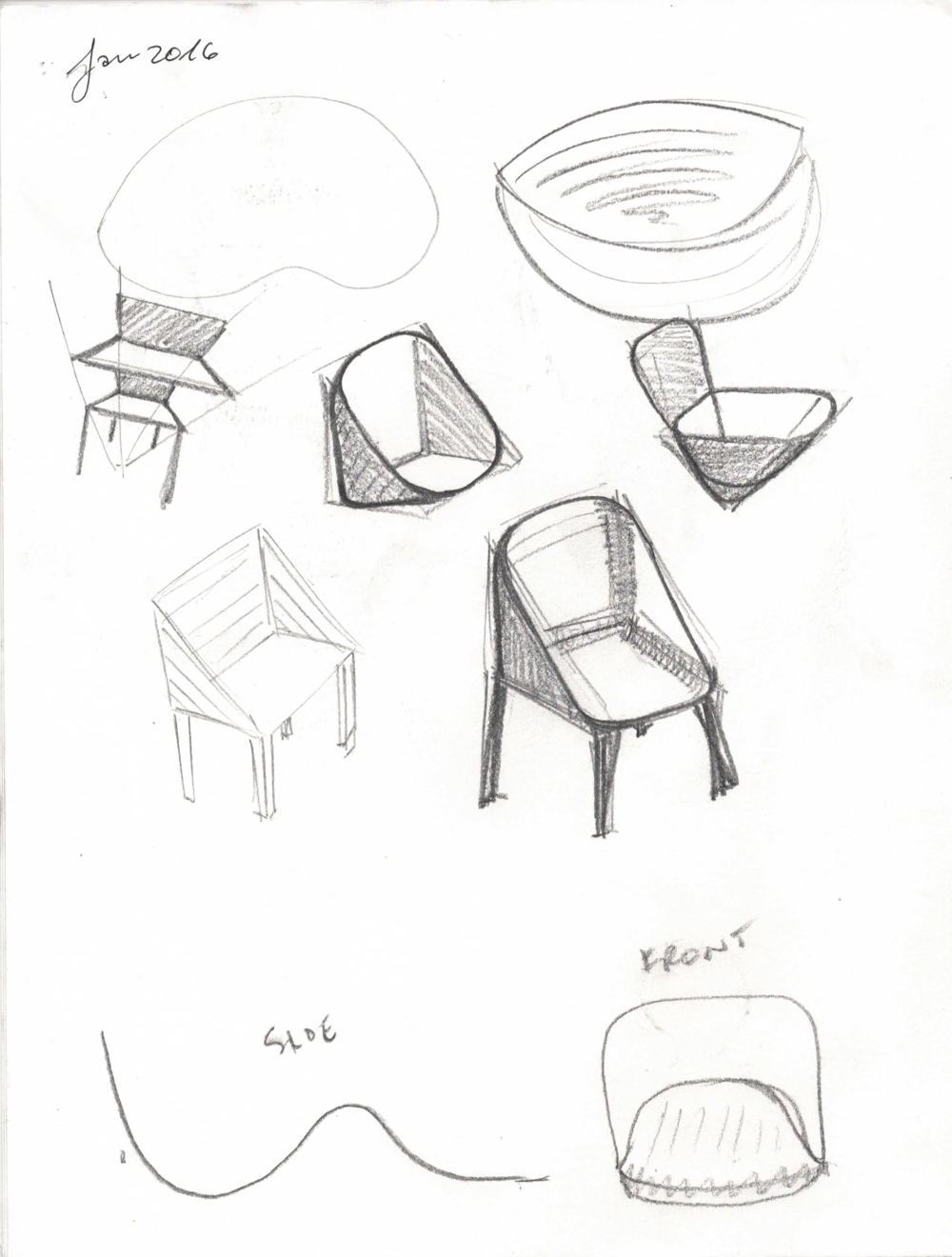 ChairSketch01.png