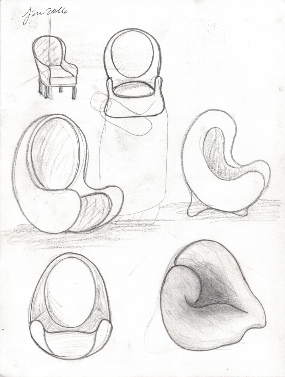 ChairSketch03.png
