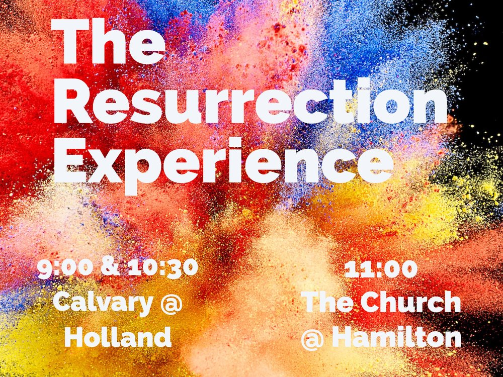 Resurrection Experience (white text).jpg