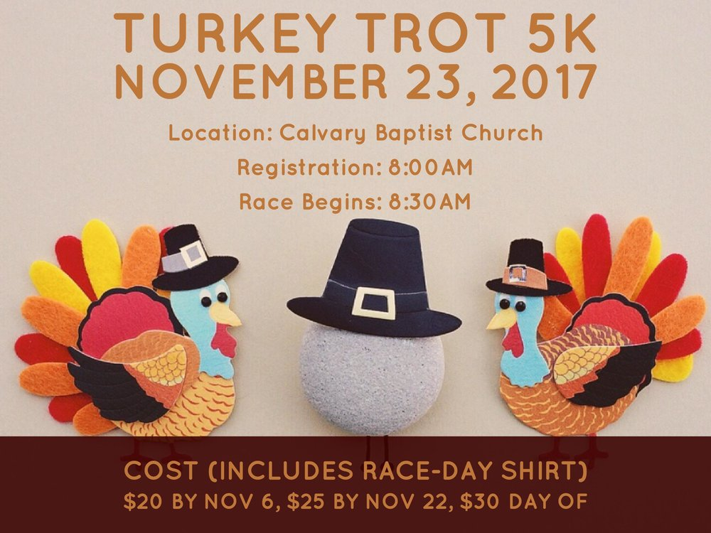 Turkey trot 5k.jpg