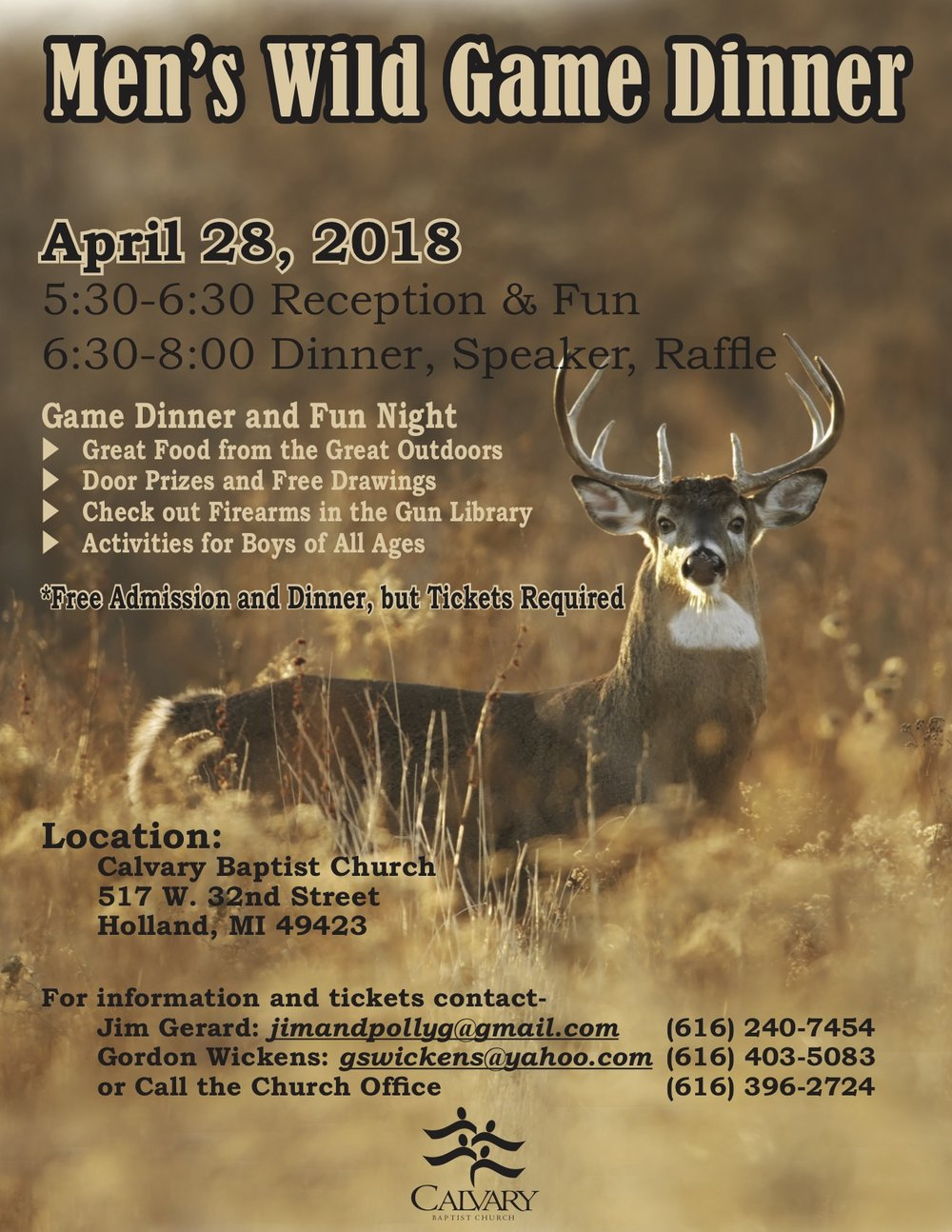 Mens Wild Game Dinner 2018 copy.jpg