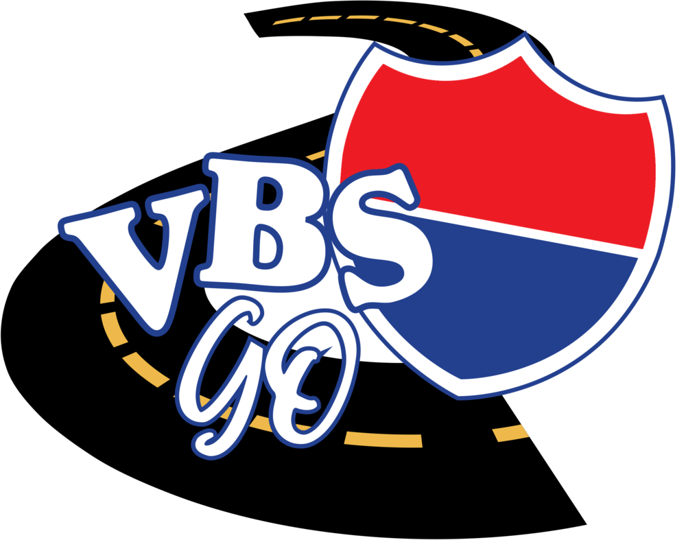 VBS GO_FINAL.png