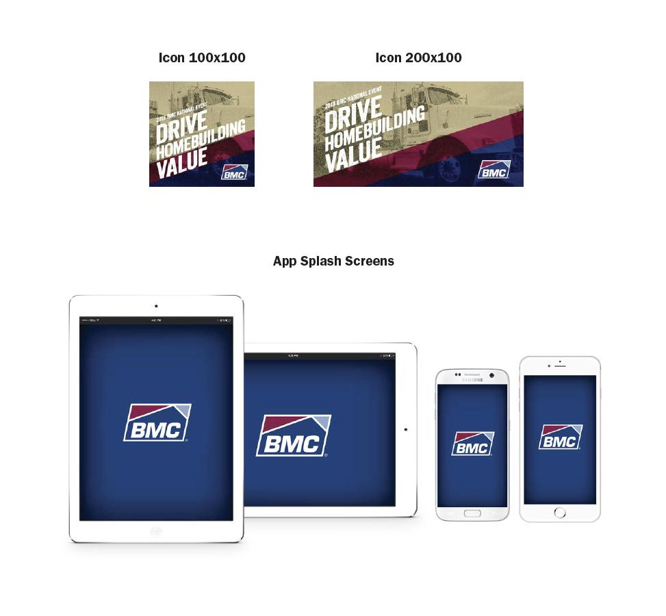 BMC+Icons-Splashscreens.jpg
