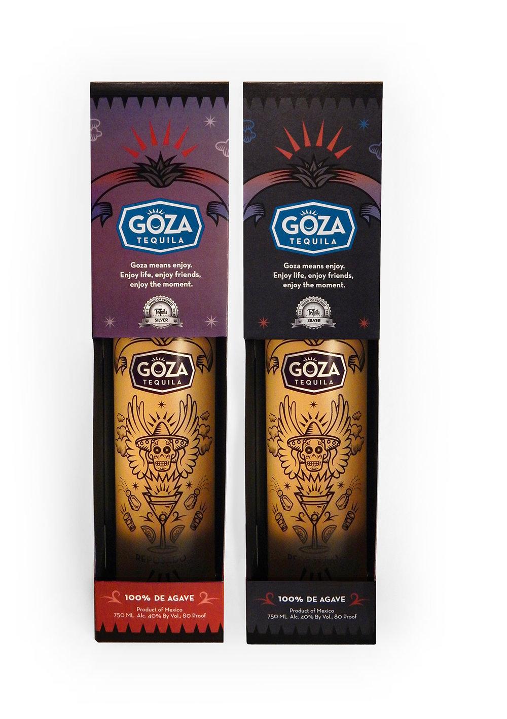 GozaBoxes.jpg