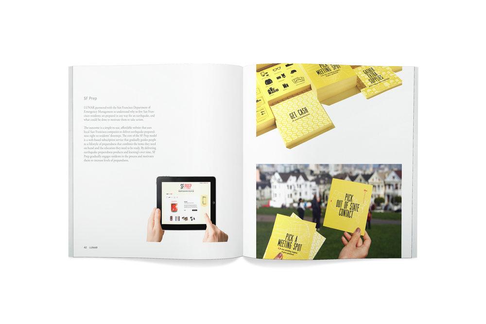 Plus+Book+8001+2015-03-09_1_2_3_4.jpg