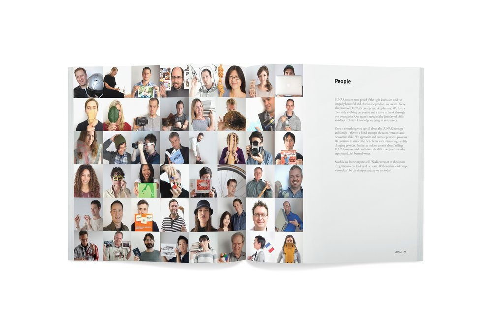 Plus+Book+8001+2015-03-09_1.jpg