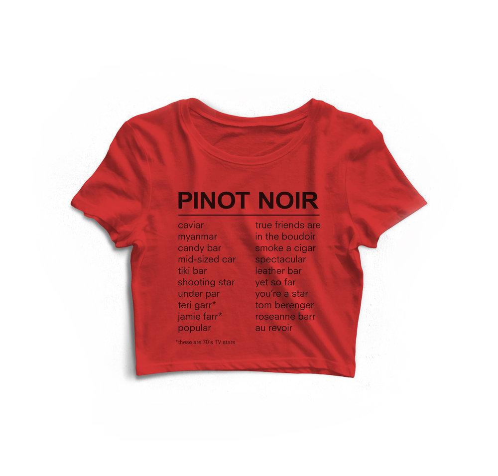 PinorNoirCropTopRed.jpg