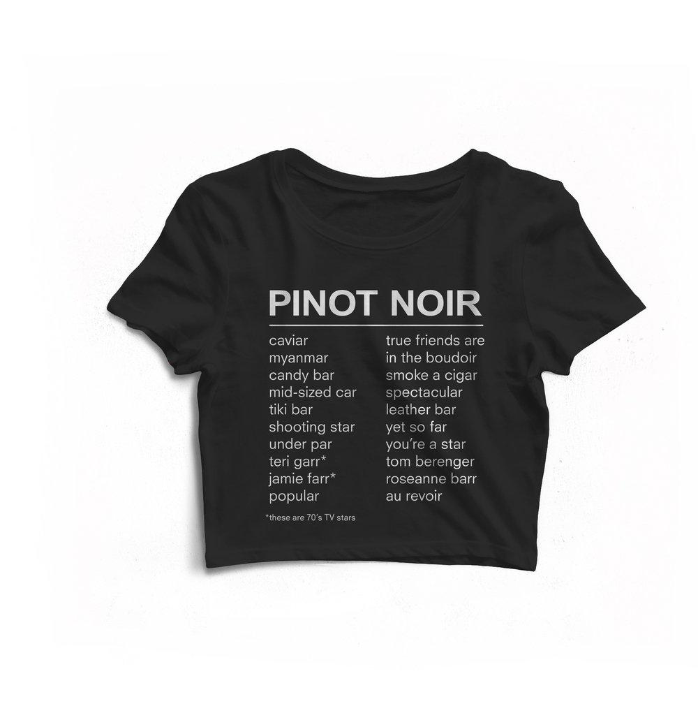 PinorNoirCropTop.jpg