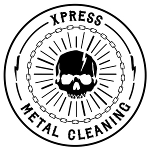Xpress Metal Cleaning
