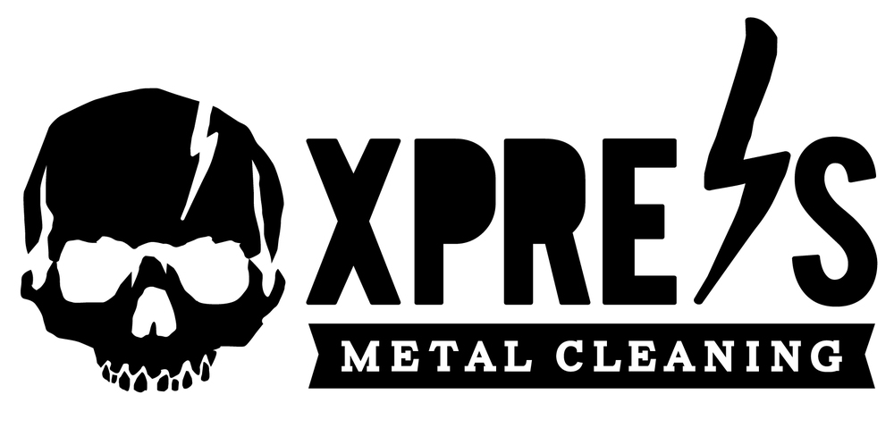 Xpress_Logo_Main-BLK.jpg