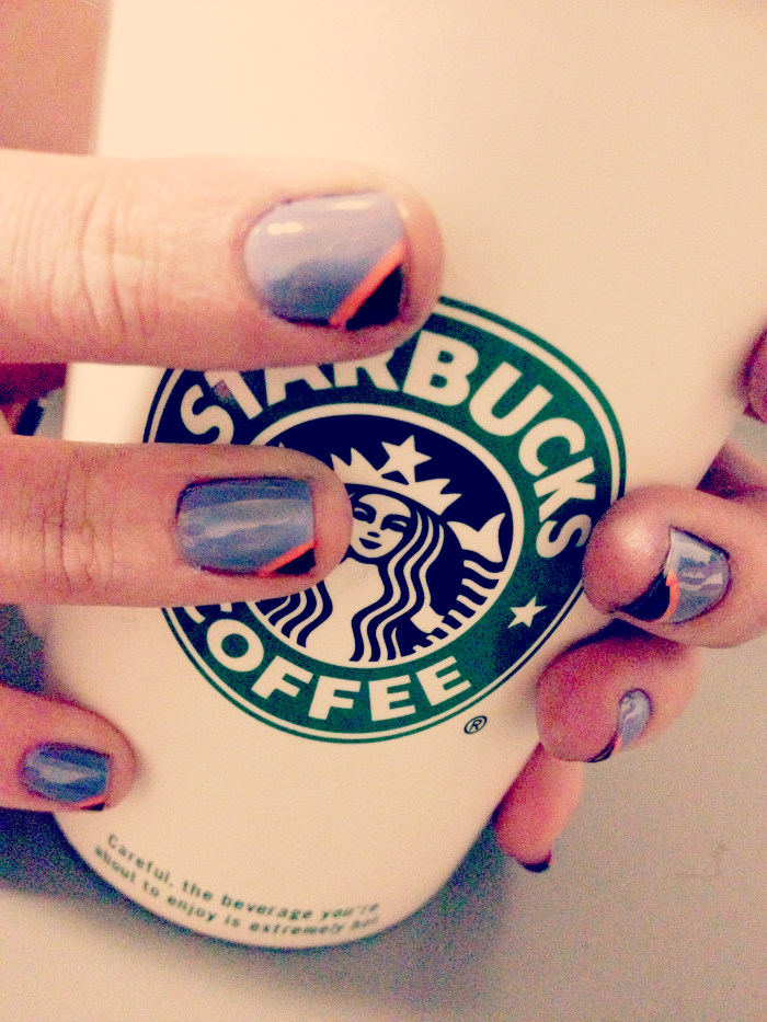 nail+art+louboutins+and+love+nail+polish+design+fashion+blog+personal+style+original+new+york+city+colors+starbucks.png