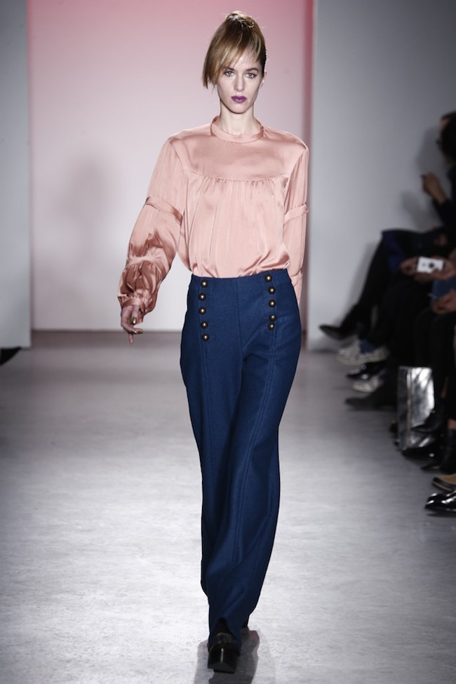 NYFW%2BNanette%2BLepore%2BFashion%2BShow%2BFall%3AWinter%2B2015%2BLouboutins%2Band%2BLove%2BFashion%2BBlog%2BEsther%2BSanter%2BJohn%2BSlattery%2BKelly%2BRutherford%2Brunway%2Bmodels%2Bheels%2Bmakeup%2Bbeautiful%2Bcollection%2Bafter%2Bparty%2Bcelebrity%2BNew%2BYork%2BFashion%2BWeek%2Bblack%2Bcape%2Bpants%2Bbrocade%2Bblue.jpg