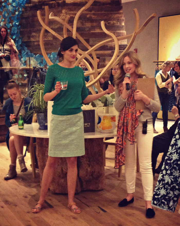 anthropologie+fashion+show+louboutins+and+love+fashion+personal+style+blog+spring+trends+2013+floral+print+sandals+jean+romper+red+lipstick+hipster+shorts+patterns+green+sweater+raffle.png