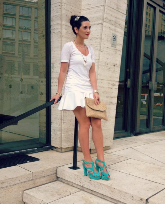 summer+whites+and+teal+heels+louboutins+and+love+fashion+lifestyle+blog+style+trends+summer+springshirt+shoes+sandals+heels+teal+zara+necklace+accessories+2013+hair+model+brunette+beautiful+pretty+new+york+photoshoot+inspiration+white+outfit+clutch.png