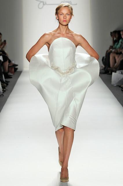Hannah Soukup design