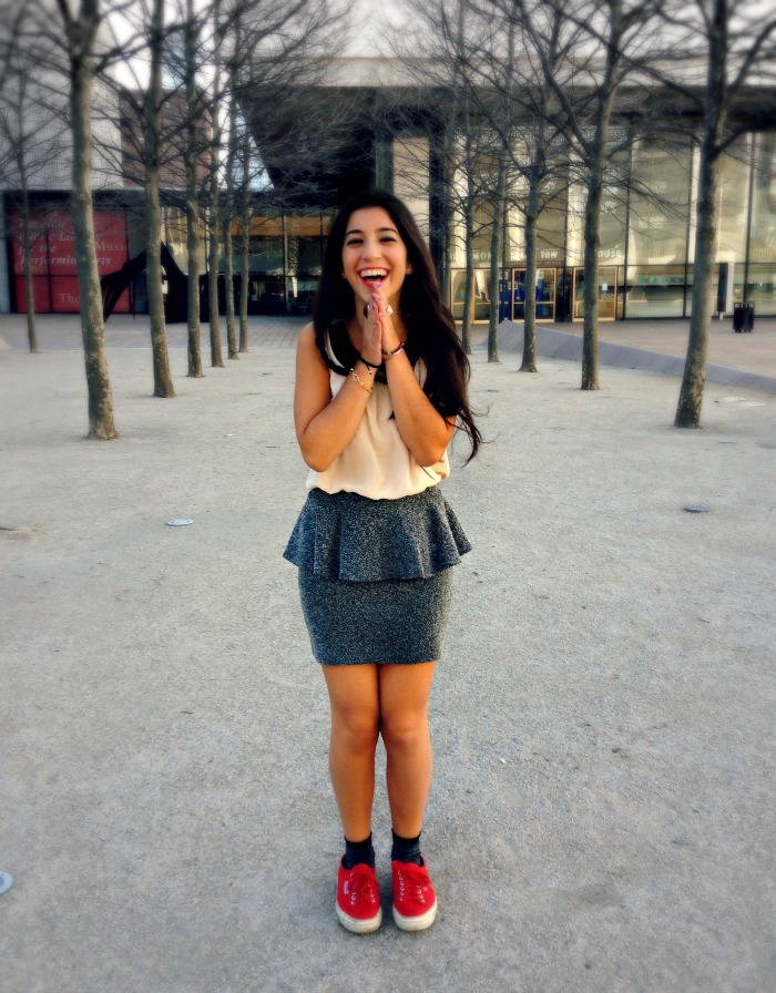 red+supergas+and+glitter+socks+louboutins+and+love+fashion+personal+style+lifestyle+blog+lincoln+center+new+york+city+peplum+skirt+trend+peter+pan+collar+shirt.jpg