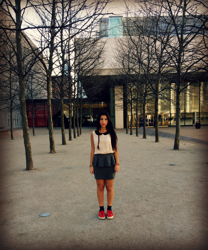 red+supergas+glitter+socks+louboutins+and+love+fashion+personal+style+blog+lincoln+center+new+york+city+peter+pan+collar+peplum+skirt.png