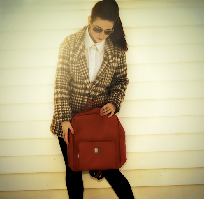 march+snow+and+backpacks,+yo+louboutins+and+love+fashion+style+personal+blog+coat+jcrew+white+button+down+red+shiny+gold+rings+nail+polish+jewelry+collar+sunglasses+ponytail+trendy+leggings+black+love+outfit+inspiration+pattern+plaid+houndstooth.png