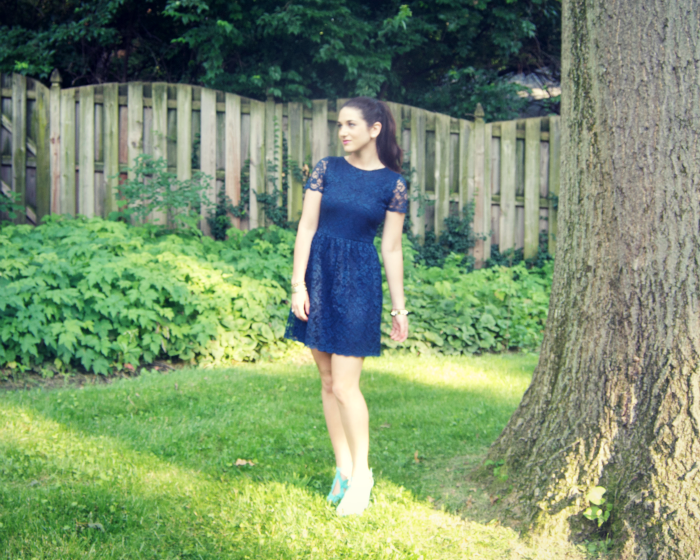 navy+blue+lace+dress+louboutins+and+love+fashion+blog+personal+style+teal+heels+gold+jewelry+brunette+bracelet+model+beautiful+pretty+photoshoot+trends+sheer+colorful+outfit+ootd+beauty+women+inspiration+esther+santer+hair+ponytail+summer+spring+shoes.png