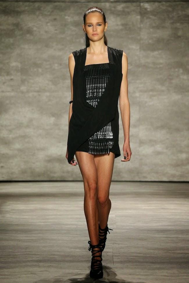http://www.louboutinsandlove.com/2014/10/nyfw-nicholas-k-fashion-show.html#.VFAcBPTF_2A