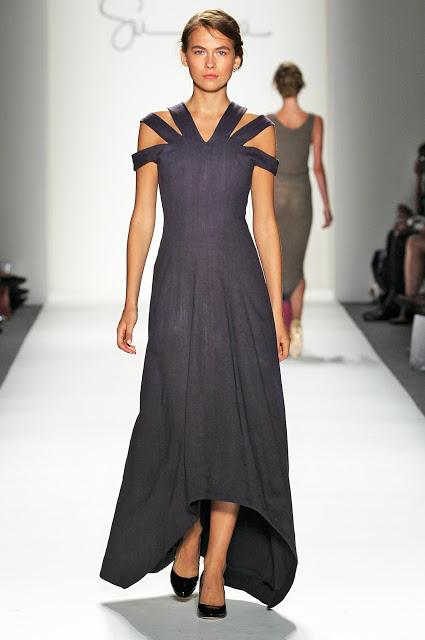 Sylvia Bukowski design