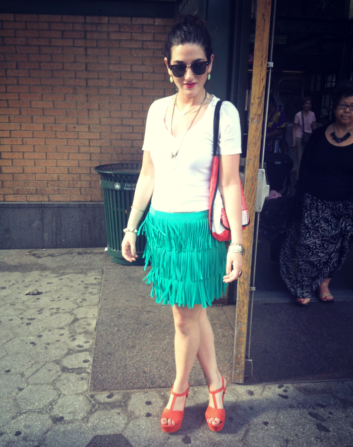 green+fringe+and+red+wedges+louboutins+and+love+fashion+blog+personal+style+clothes+dresses+skirt+shirt+white+model+brunette+jewelry+necklace+bracelet+accessories+trends+summer+spring+photoshoot+beauty+heels+shoes+ring+street+nyc+rayban+zara+nordstrom.png